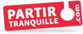 PartirTranquille, home sitting depuis 2003